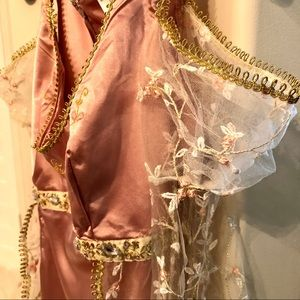 PLAYBOY Other - Adult Princess Costume Playboy #102414